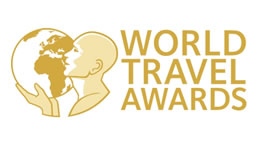 2017 world travel awards