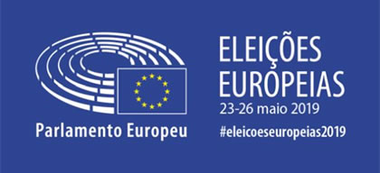eleicoes europeias 2019 2