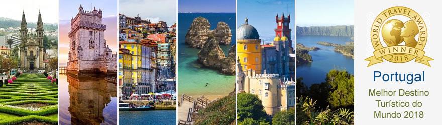 portugal turismo pt