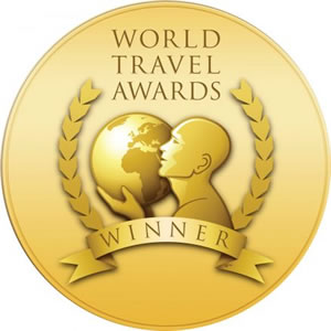 world travel awards portugal 2017